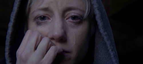 ブラックミラーシーズン4第3話「クロコダイル」