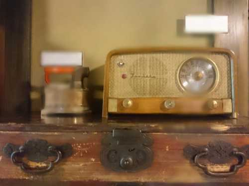 音楽聴き放題!おすすめの人気定額制ストリーミング配信サービス比較
