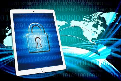 げん玉での個人情報の安全性は?セキュリティは大丈夫?情報の流出など被害の事例について