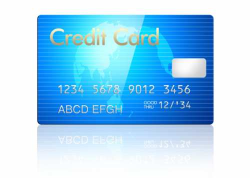カード発行は危険?モッピーで稼ぎ易いおすすめクレジットカード ランキング