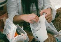 f:id:binbowwomen:20101101163607j:image