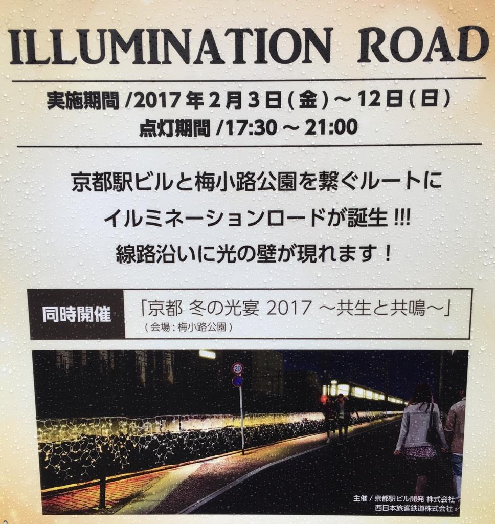 f:id:bingo-minimalist:20170205203803j:plain