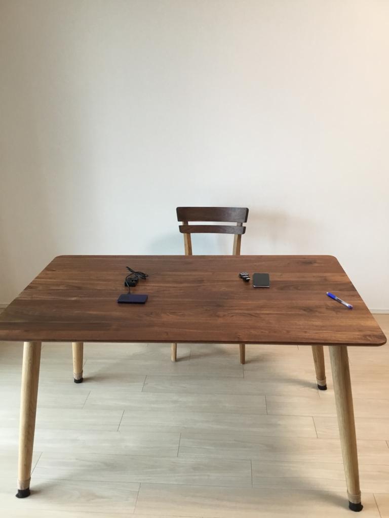 f:id:bingo-minimalist:20170513104525j:plain