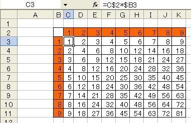 f:id:bingo_nakanishi_perl:20090520225631j:image