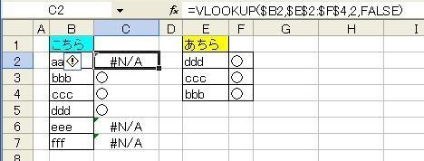 f:id:bingo_nakanishi_perl:20090523110810j:image