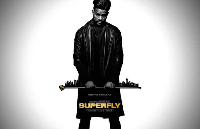 Watch Superfly Full Movie Free Online Streaming Hd Bingofluk S Blog