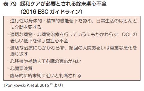 f:id:bingokateiiblog:20210210221039p:plain