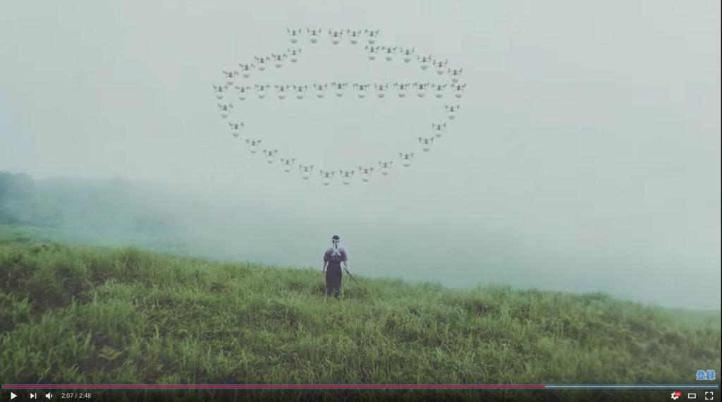 f:id:binomi-video:20180211015056p:plain