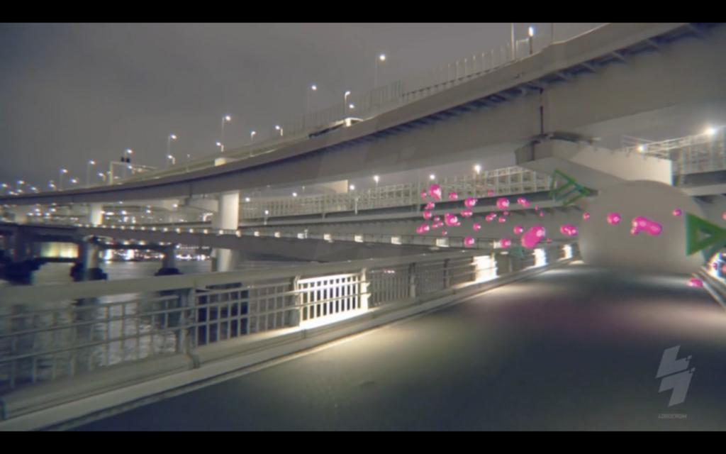 f:id:binomi-video:20180222015322p:plain