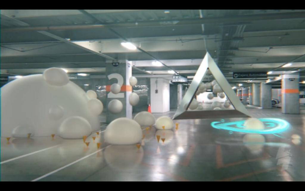 f:id:binomi-video:20180222015551p:plain