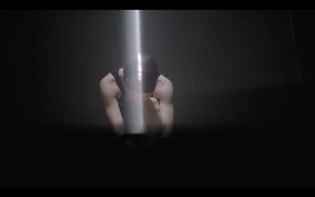 f:id:binomi-video:20180227104245p:plain