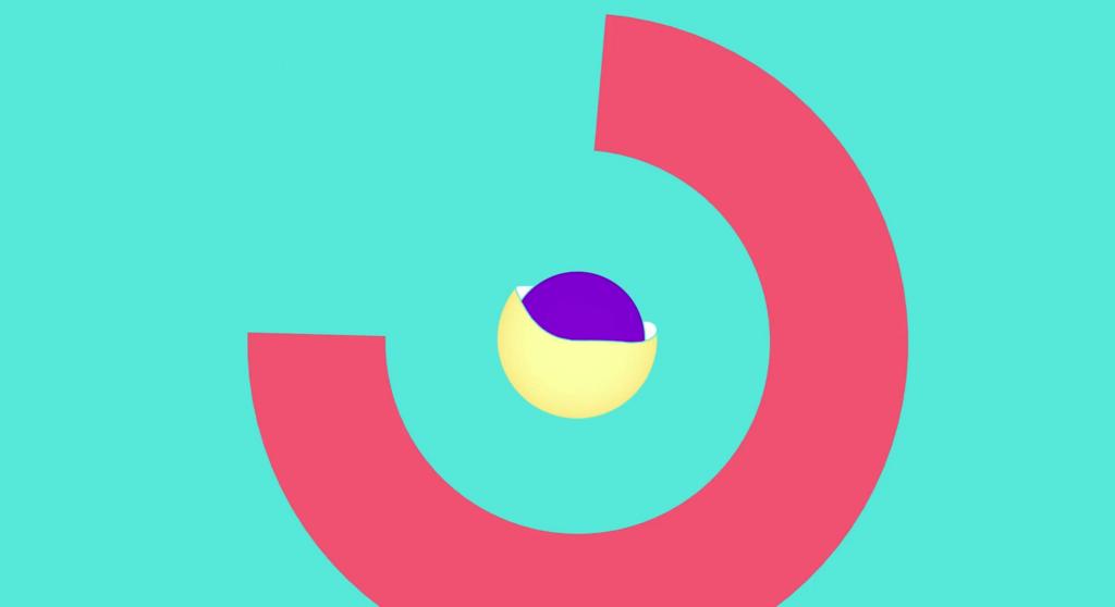 f:id:binomi-video:20180321065452p:plain