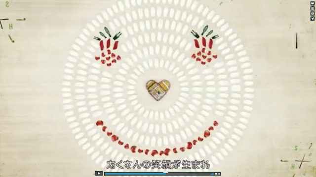 f:id:binomi-video:20180322120435p:plain