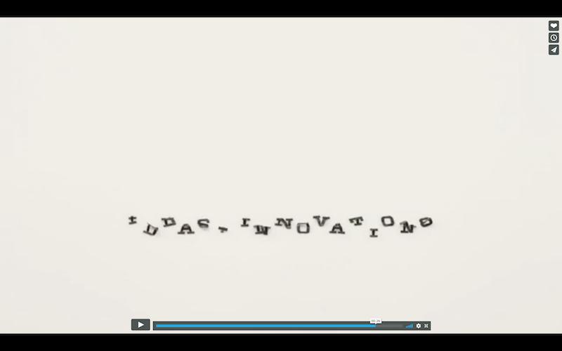 f:id:binomi-video:20180326204702p:plain