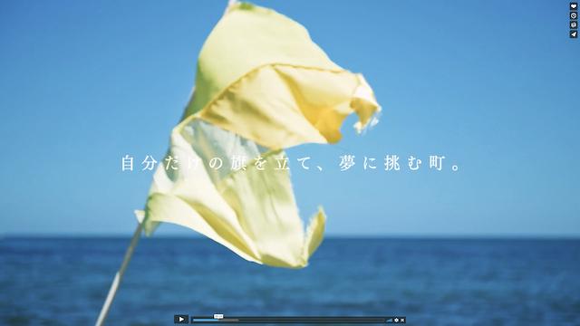 f:id:binomi-video:20180502094846p:plain