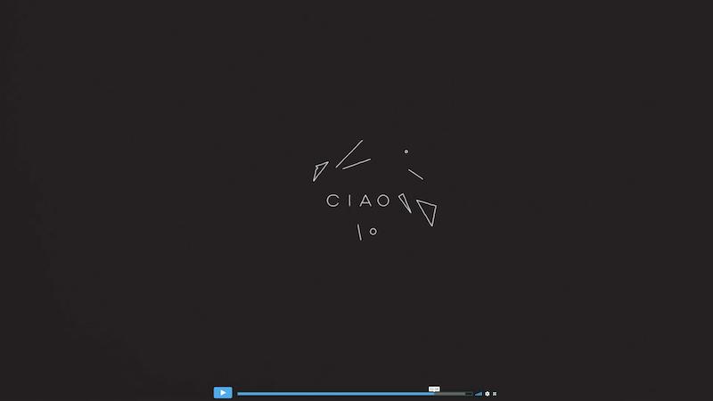 f:id:binomi-video:20180507094644p:plain