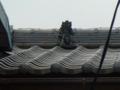 松ヶ崎神社B