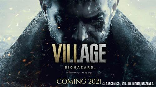 f:id:bio-re-love:20200621182920j:plain