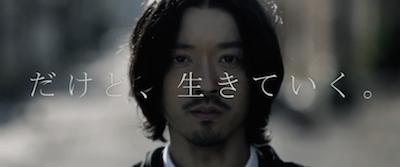 f:id:bionic_giko:20170615161436j:plain