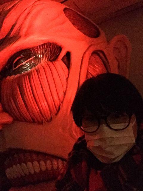 f:id:bionic_giko:20170817111612j:plain