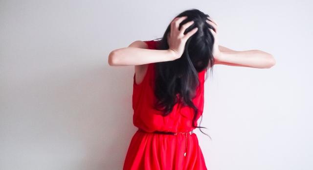 f:id:bipolar-yuri:20180612180637j:plain