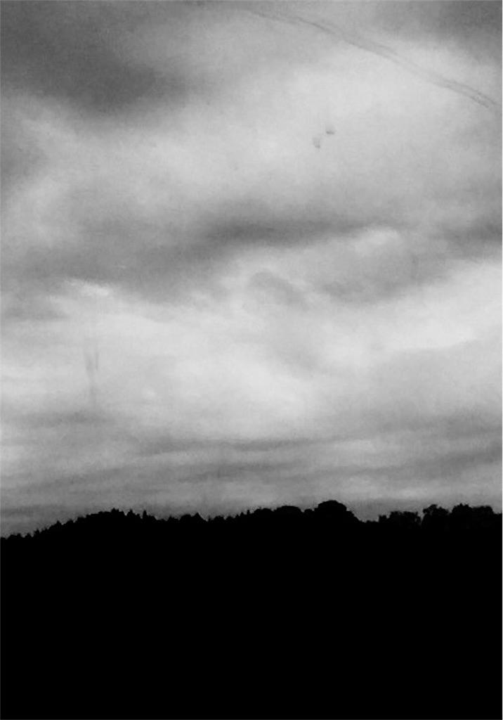 f:id:birdinacage:20160928131209j:image