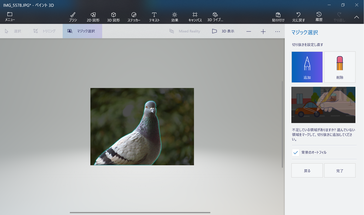 f:id:birdwatcherYT:20200730213354p:plain
