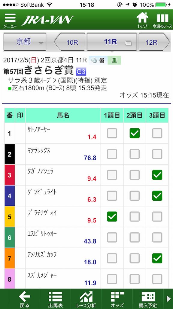 f:id:bishuniyoe:20170205152040p:image