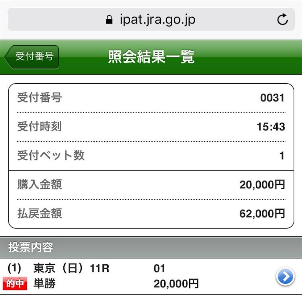 f:id:bishuniyoe:20170212163752j:image