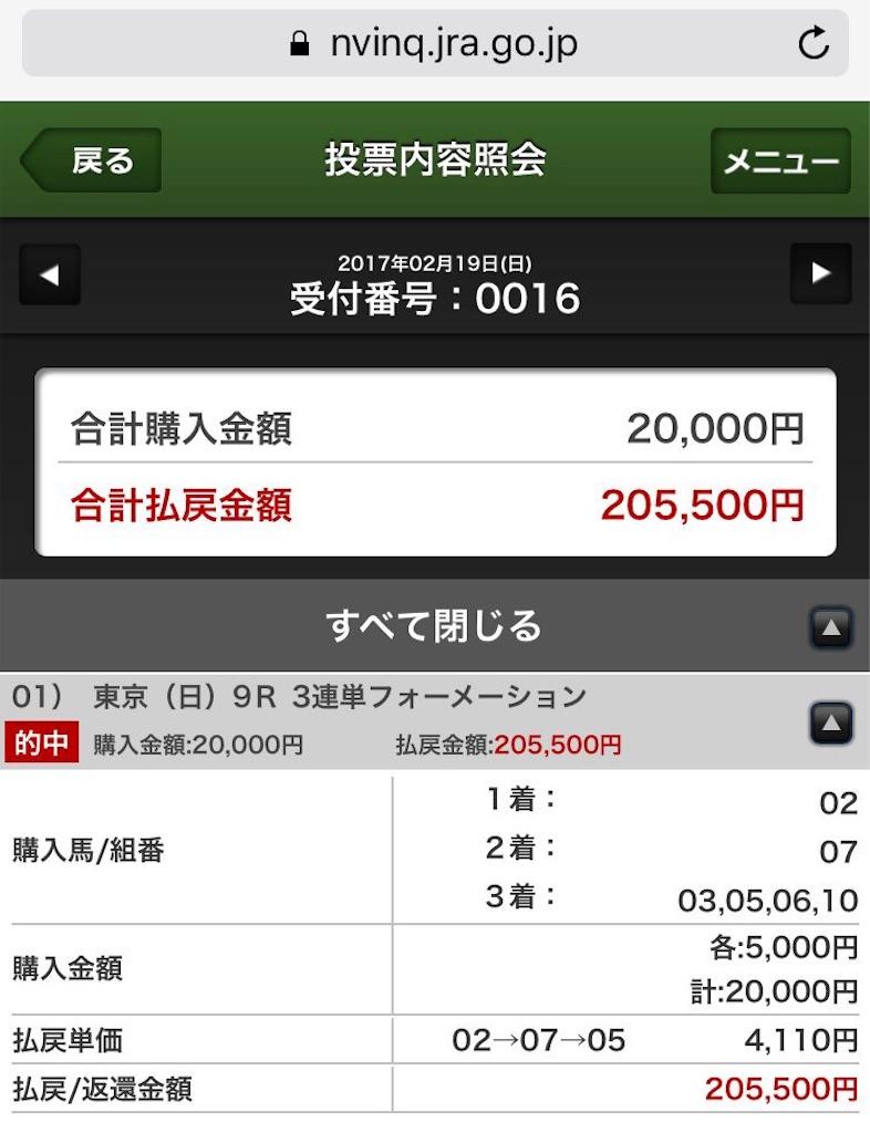f:id:bishuniyoe:20170221233608j:image