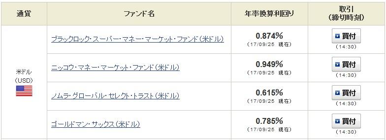 f:id:biskun:20170926171152j:plain