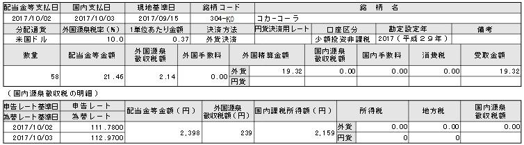 f:id:biskun:20171005200826j:plain