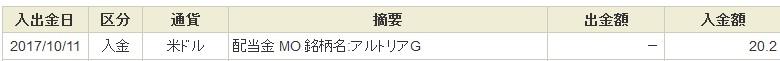 f:id:biskun:20171011201457j:plain