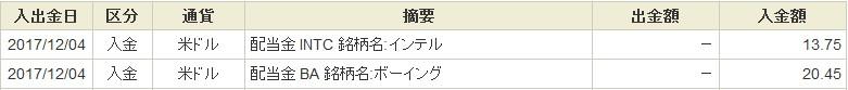 f:id:biskun:20171204195619j:plain