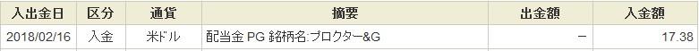 f:id:biskun:20180216203009j:plain