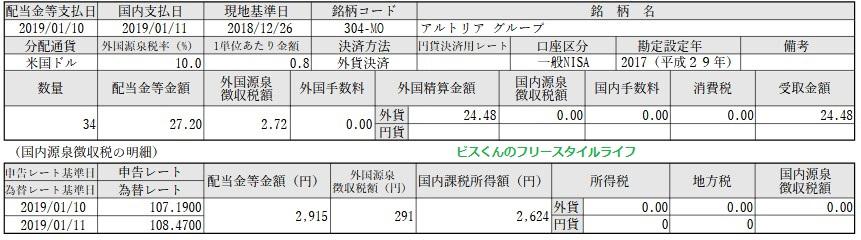 f:id:biskun:20190205185104j:plain