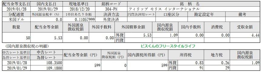 f:id:biskun:20190205185448j:plain