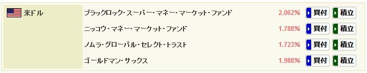 f:id:biskun:20190502213620j:plain