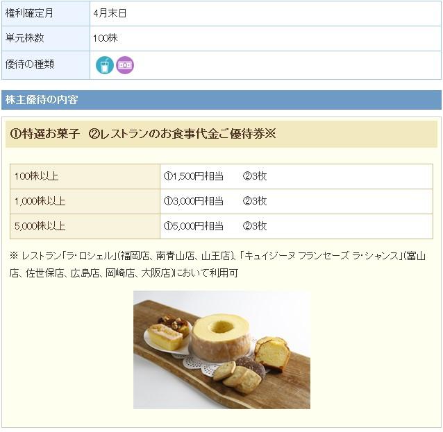 f:id:biskun:20200629194934j:plain