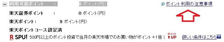 f:id:biskun:20210510103151j:plain