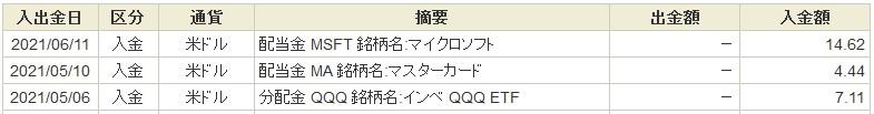 f:id:biskun:20210616101727j:plain