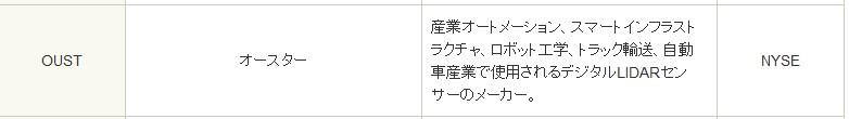 f:id:biskun:20210915183044j:plain