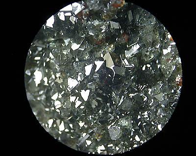 個別「 木浦鉱山 産スコロド石 ...