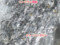 河津鉱山-インジウム銅鉱