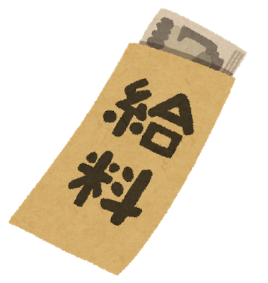 f:id:bisukoko:20170602081910p:plain