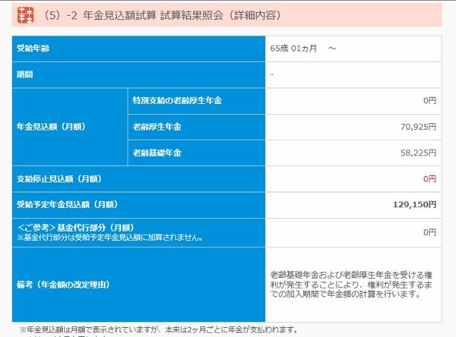 f:id:bisukoko:20180518075744j:plain