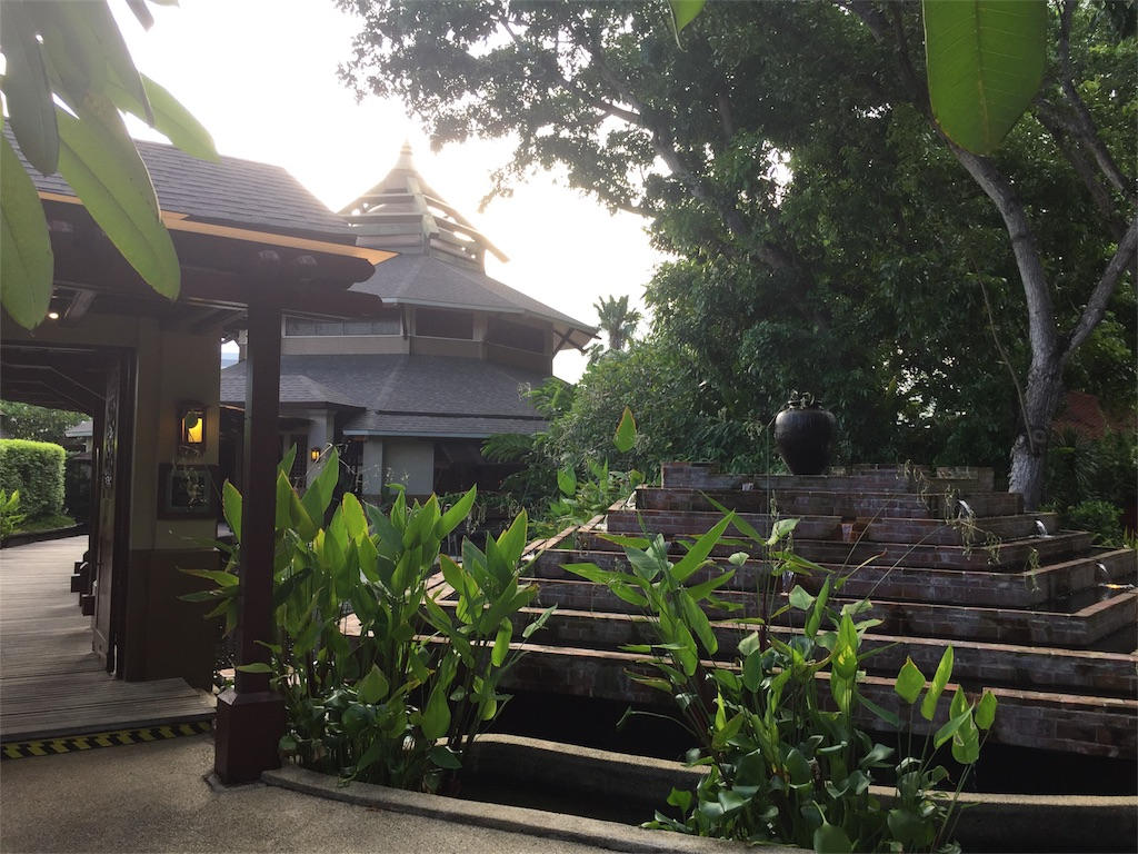 f:id:bisumaruk2:20170812165731j:image