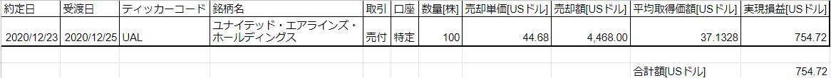 f:id:bisyamon0218:20201231180537p:plain