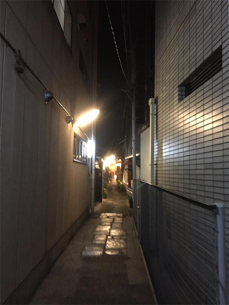 f:id:bisyoku:20160528081830j:image