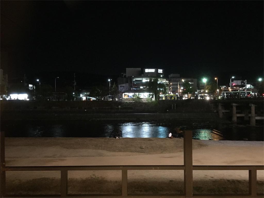 f:id:bisyoku:20160528081851j:image